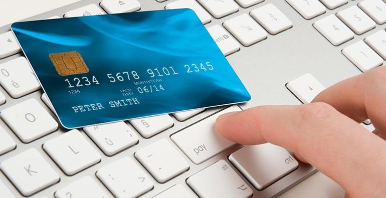 Consigli di base per un e-commerce