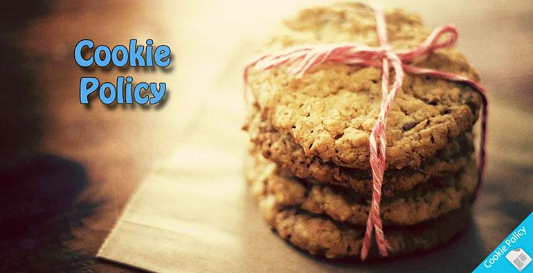 Come adeguarsi alla Cookie Policy