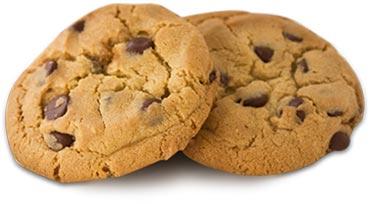 Come essere in regola con la legge sui Cookie