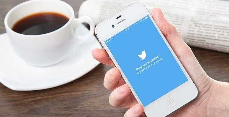 Come approcciarsi con i propri clienti su Twitter