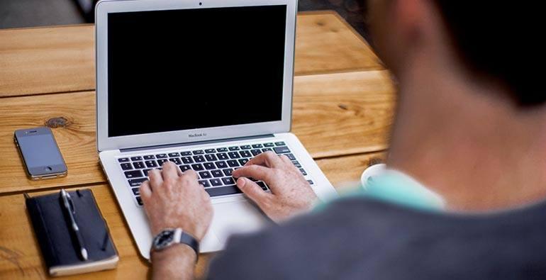 Skills extra per essere un buon Web Writer