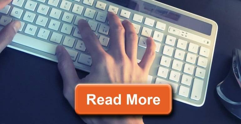 Inserire un testo nascosto visualizzabile tramite un bottone