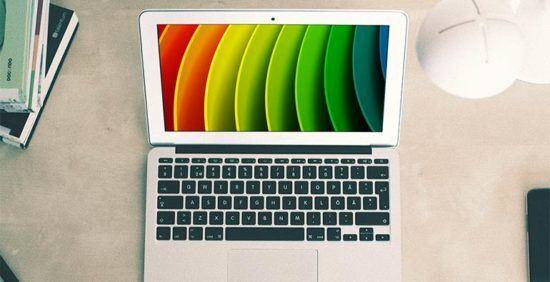 Scegliere il colore giusto per il tuo sito web
