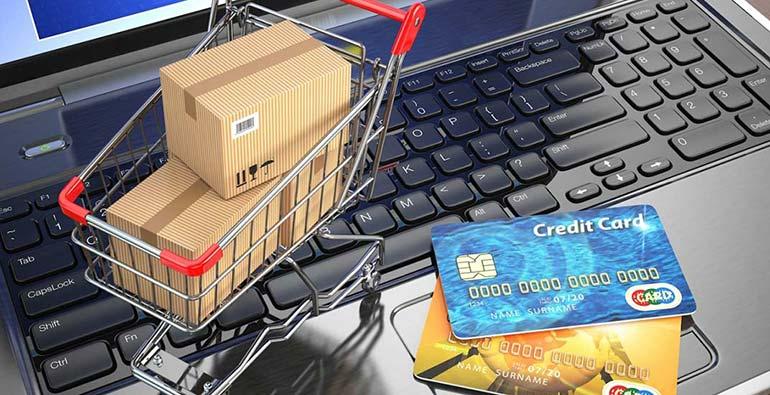 Come usare i Social Network per il tuo e-Commerce