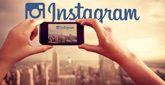 Come usare Instagram per la tua azienda